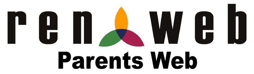 renweb parents web